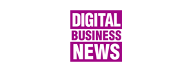 Digital Business News