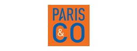 Paris & Co